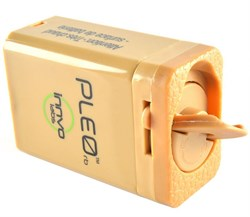 Аккумулятор для PLEO RB (Новая версия) - фото 7062