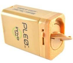 Аккумулятор для ПЛЕО 2009 - фото 7063