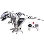 Roboraptor WowWee