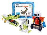 ROBOTIS DREAM Set A