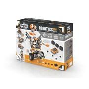 Engino Роботехнический Набор ERP50