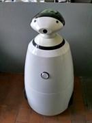 Б\У робот Rbot 100