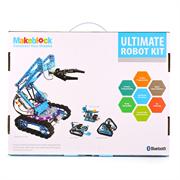 Makeblock Ultimate 2.0