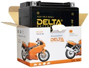 Delta CT 1207