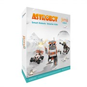 Робот-конструктор Ubtech Jimu Astrobot