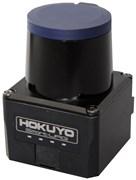 HOKUYO UST-20LX