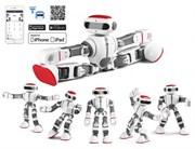 Wl-Toys Dobi