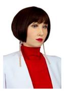Полуторсовый робот «Алиса Зеленоградова»