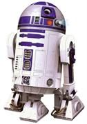 R2-D2 Deagostini