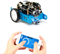 MakeBlock MBOT ROBOT KIT(BLUETOOTH) - фото 4769