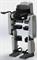 Экзоскелет ExoLite - фото 5653