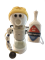 Робот-собутыльник - фото 6507